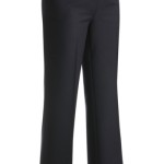 cantalamessa formals uniforms career apparel27