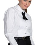 cantalamessa formals uniforms career apparel21