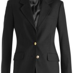 cantalamessa formals uniforms career apparel20