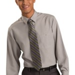 cantalamessa formals uniforms career apparel19
