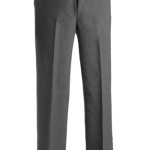 cantalamessa formals uniforms career apparel16