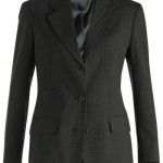 cantalamessa formals uniforms career apparel14