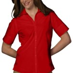 cantalamessa formals uniforms career apparel13