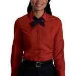 cantalamessa formals uniforms career apparel11