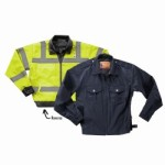 cantalamessa formals security uniform9