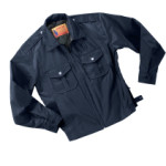 cantalamessa formals security uniform8