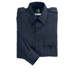 cantalamessa formals security uniform5