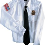 cantalamessa formals security uniform1